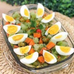 salada de chuchu 300x300 - Salada de Chuchu