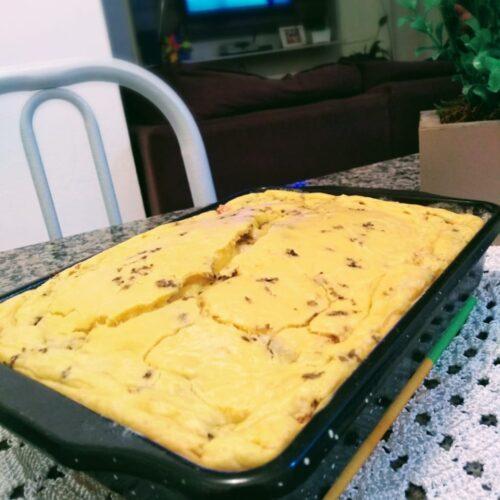Torta de queijo e presunto scaled e1630463739831